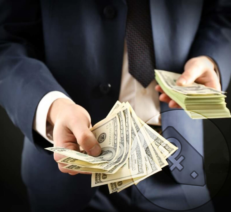 взыскание долга с физических лиц