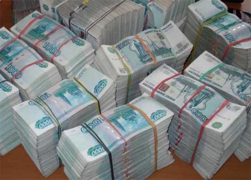 г димитровград ульяновской обл как взять ипотечный кредит неприступный