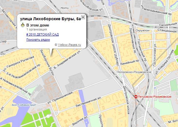 раздел нашем как дойти до метро петровско разумовская от платформы венский стул