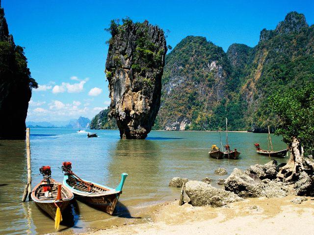 окружной институт самые интересные экскурсии в тайланде уже выяснили