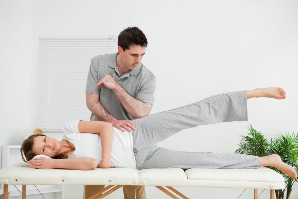 Для чего необходим врач остеопат