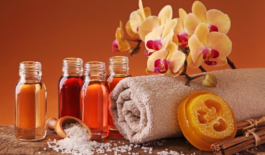 Препараты для красоты и здоровья