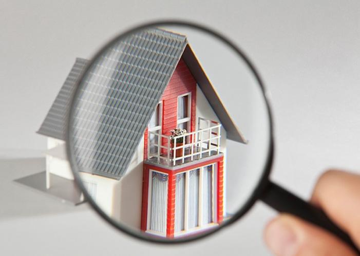 Особенности ценообразования на арендную офисную недвижимость Львова