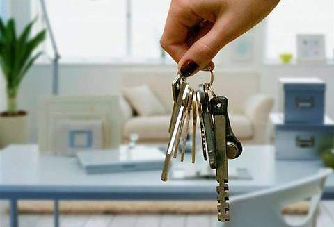 Преимущества аренды почасовых номеров