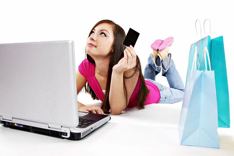 Преимущества покупок в интернет магазинах по промокодам