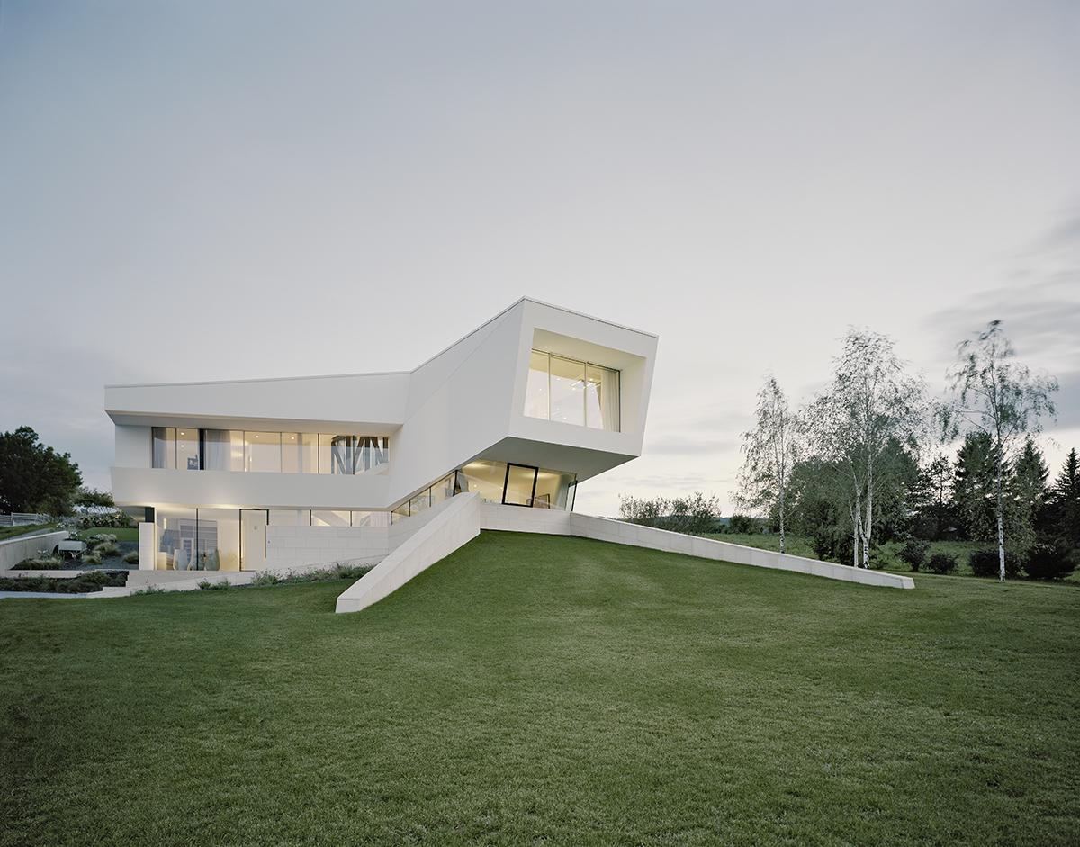 Архитектурное бюро. Создание неповторимого проекта дома от профессионалов