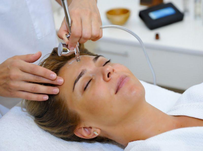 Мезотерапия - инъекционная методика в эстетической медицине