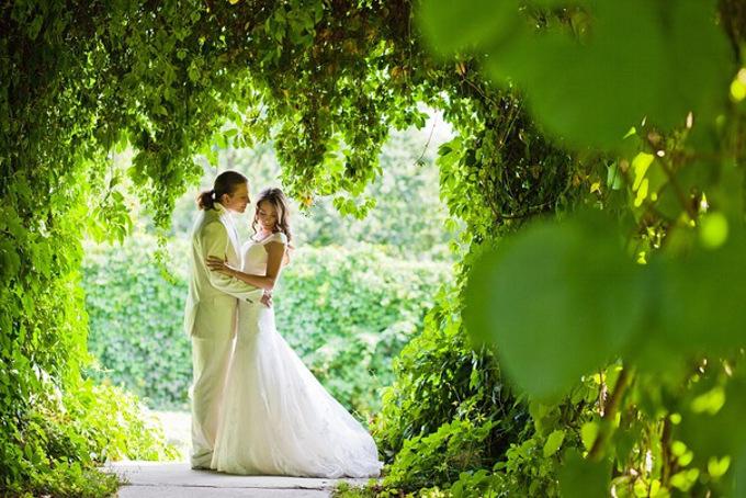 Народная мудрость о подготовке свадебного торжества