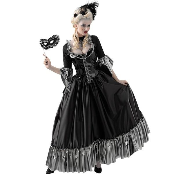 Карнавальные костюмы на маскарад