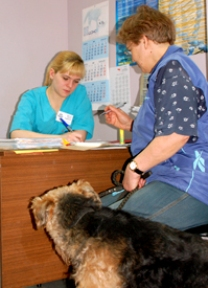 Поликлиника 2 фурманов регистратура телефон