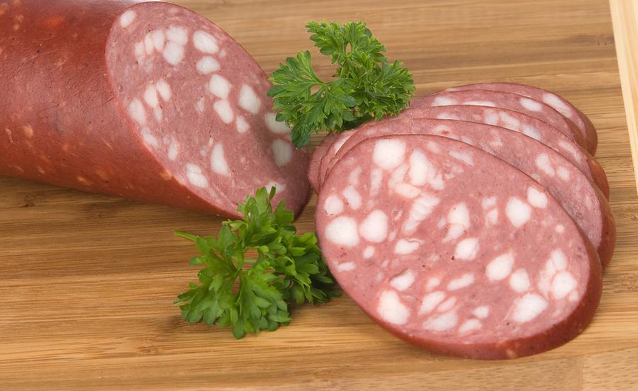 Как приготовить мясо с баклажанами и картофелем