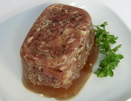 Салат кальмар яйцо лук рецепт с фото