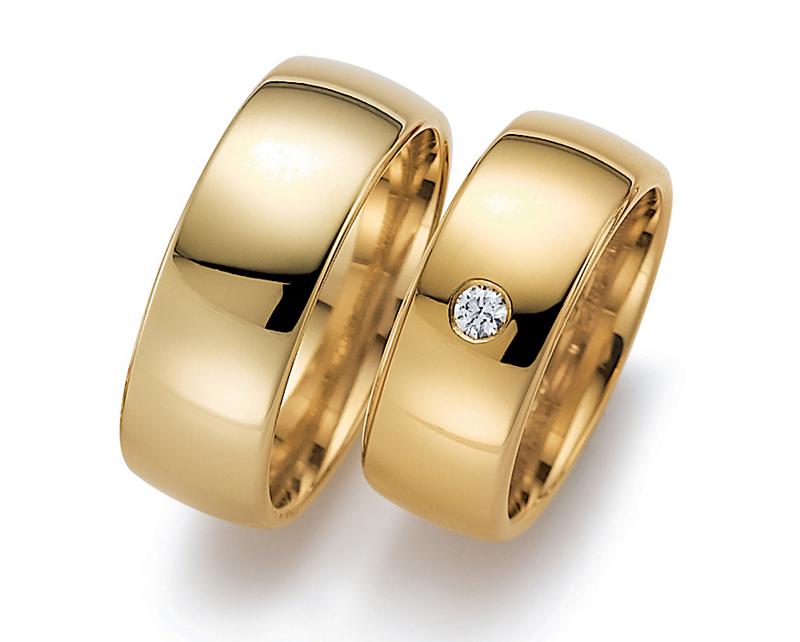 eacf8b6cc25a Свадебные кольца купить