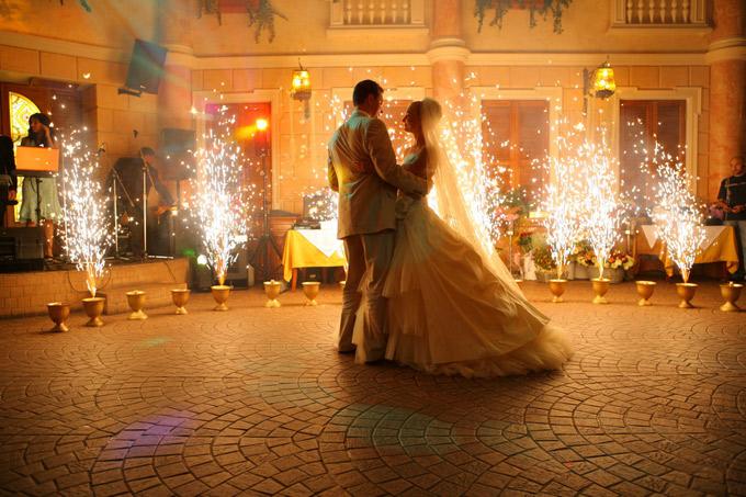 Українські Весільні Пісні Скачати Через Торент
