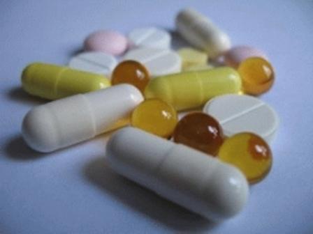 Лекарственные растения и клиническая фармакология
